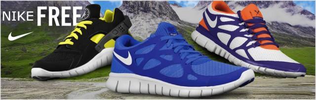 wedding photo - Nike Free 3.0 de 55% réduction, Chaussure de sport New Balance Pas Cher