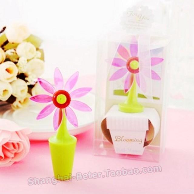 wedding photo - Beter Gifts® 送宅男 送男士實用小禮物Wedding Souvenir年會來賓回禮ZH012單身派對禮品