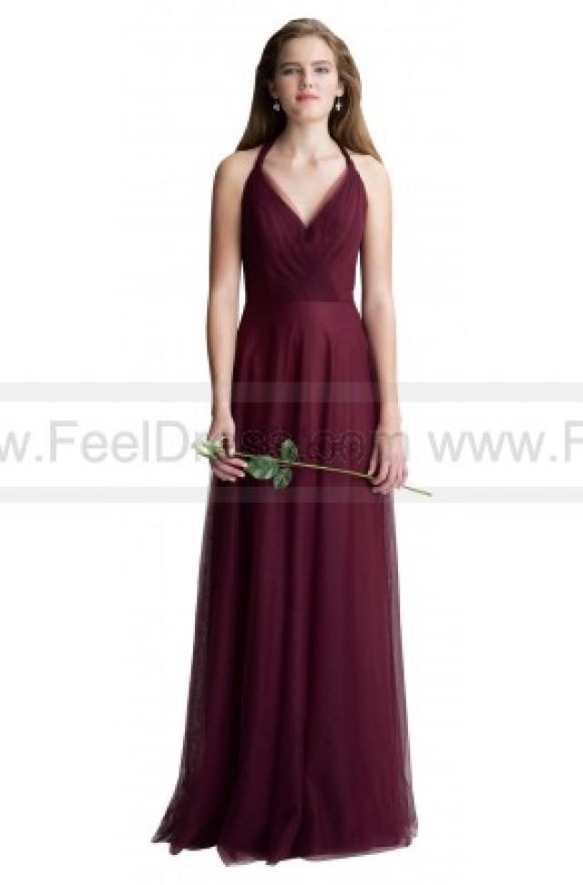 wedding photo - Bill Levkoff Bridesmaid Dress Style 1420