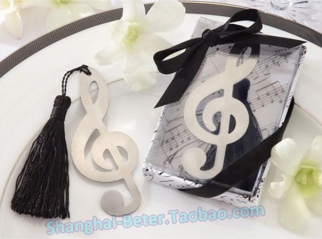 wedding photo - Beter Gifts® 女孩子妹妹BETER-WJ127春節小玩意浪漫女朋友 創意音樂會水瓶座交換禮物