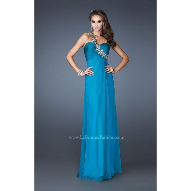 Fantastic Prom Dress Boutiques In Miami Motif - Womens Dresses ...