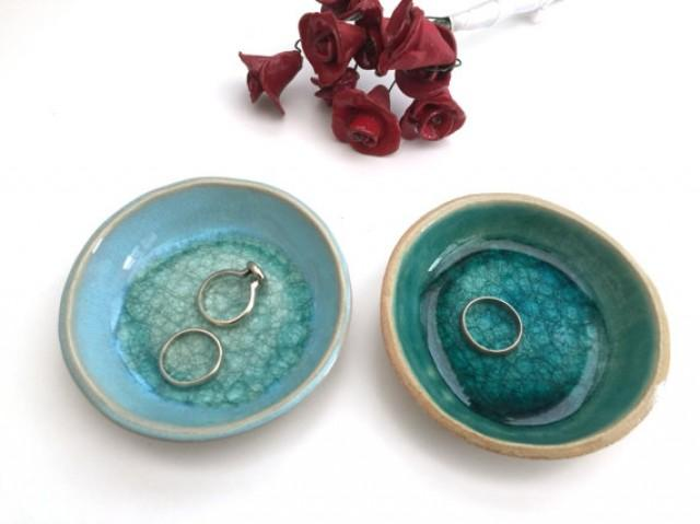 wedding photo - Engagement gift for Couple, Wedding ring dish, Ring holder, Engagement gift, You and Me, Gifts For The Couple