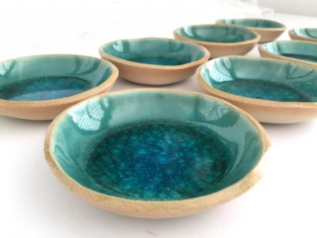 wedding photo - Ring holder, Ceramic bowl, Serving bowl, Pottery bowl, Ceramics and pottery, Handmade bowl, Stoneware bowl, Ceramic bowls, Decorative bowl