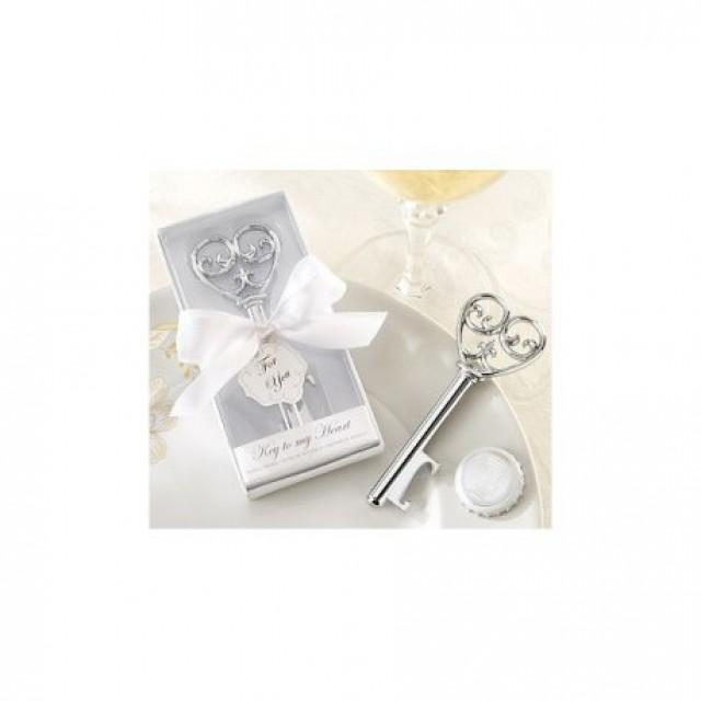 wedding photo - Llave abridor para regalar en ese dia tan especial¡¡