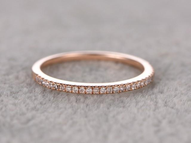 Thin Design,diamond Wedding Ring,solid 14k Rose Gold. Bridal Sets. Sea Dweller Watches. Silver Medallion. 14k Chains. Mini Gold Chains. Name Bracelet. Renaissance Engagement Rings. Tribal Engagement Rings