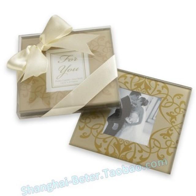wedding photo - Beter Gifts® #春季派對 #印度風 生日交換小禮物歐式派對 創意女神節伴娘伴手禮物回禮 BETER-BD015  #婚禮小物 #結婚小物 #批發價