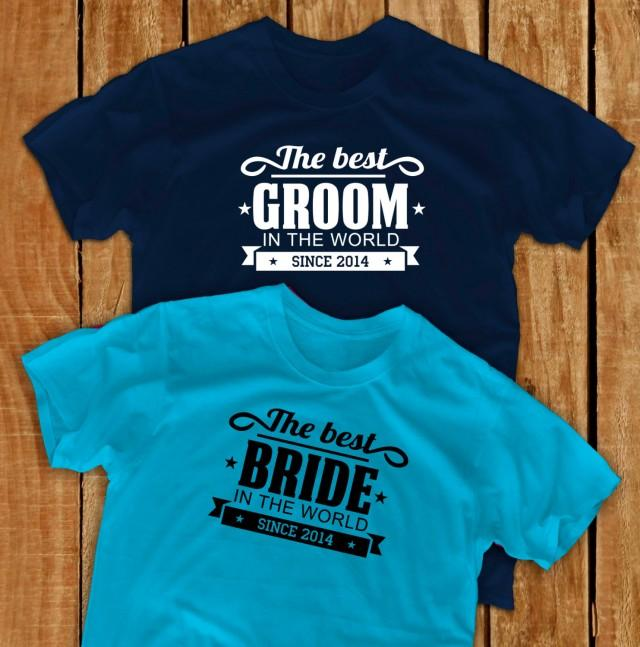 mr and mrs sign mr and mrs shirts mr mrs pillow wedding gift wife husband bride gift for a couple groom gift from bride