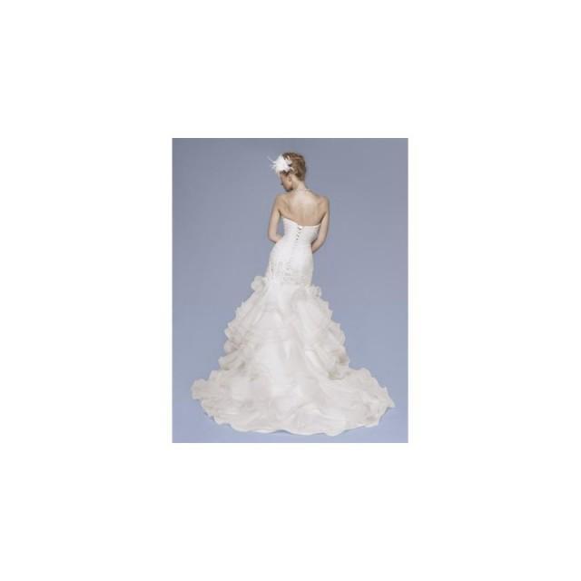 Lo Ve La By Liz Fields Wedding Dress Style No  9102   Brand Wedding Dresses   2690045   WeddbookLo Ve La By Liz Fields Wedding Dress Style No  9102   Brand  . Liz Fields Wedding Dresses. Home Design Ideas