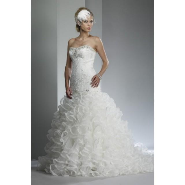 Liz Fields 9211 Liz Fields Wedding Dresses   Rosy Bridesmaid Dresses   2691641   WeddbookLiz Fields 9211 Liz Fields Wedding Dresses   Rosy Bridesmaid  . Liz Fields Wedding Dresses. Home Design Ideas
