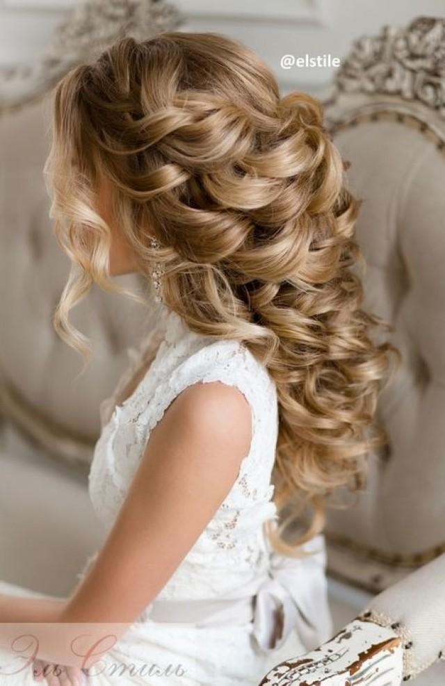 Vintage style wedding ideas pictures