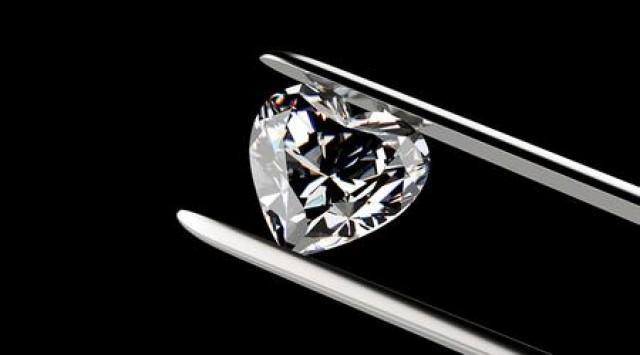 wedding photo - Bespoke Diamonds: What Cut Should You Choose