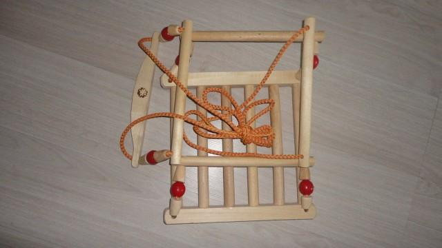 wooden swing chair hanging chair for babies swings tree porc