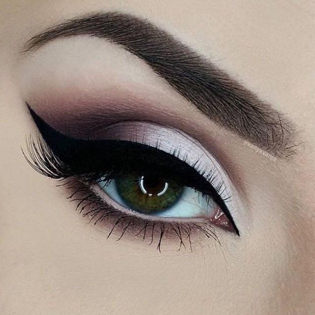 SigmaBeauty.com (@sigmabeauty) • Instagram Photos And Videos