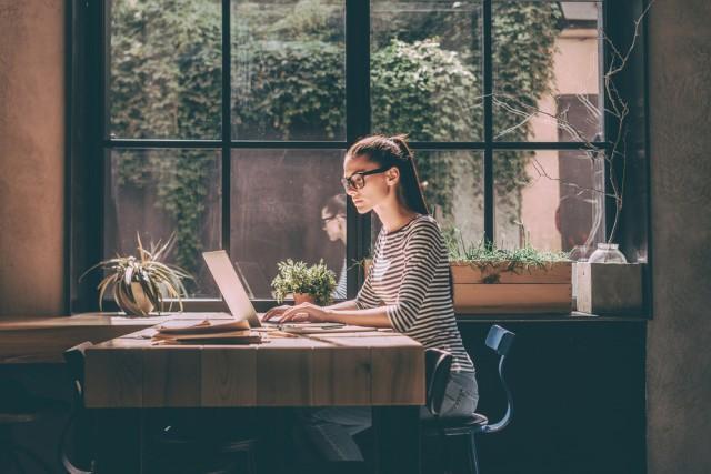 8 tips para superar tu día a día frente al ordenador