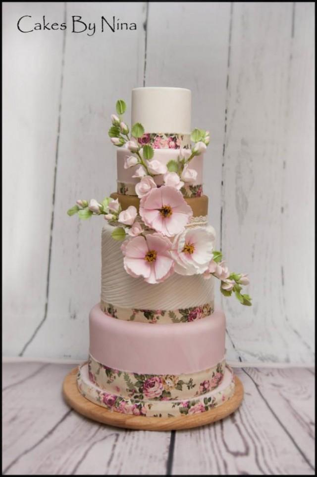 Cake Shop Camberley