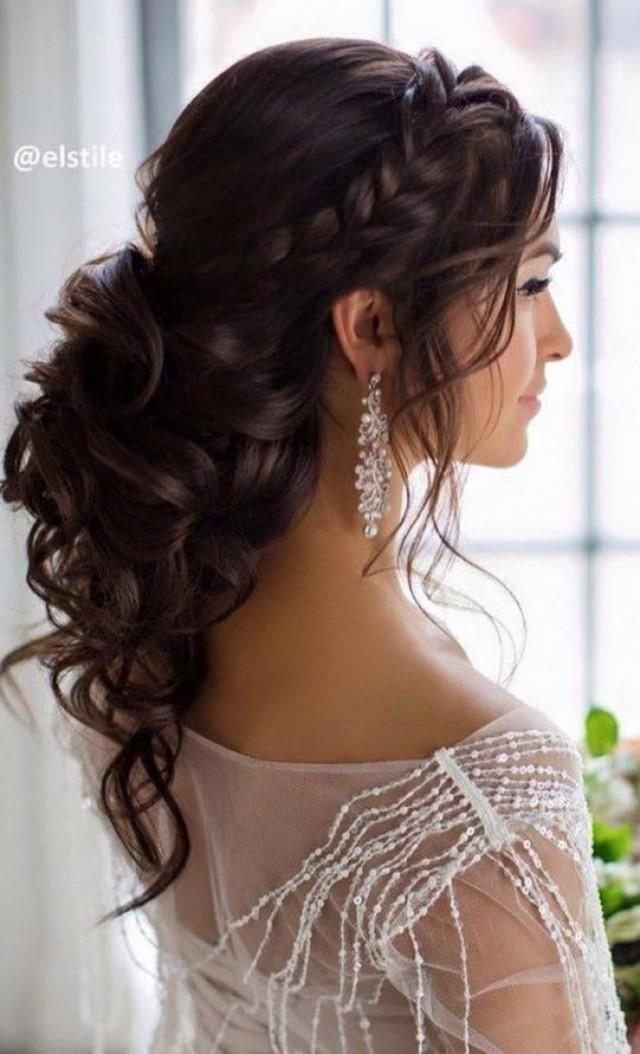 Quince Hairstyles 2018  HairStyles
