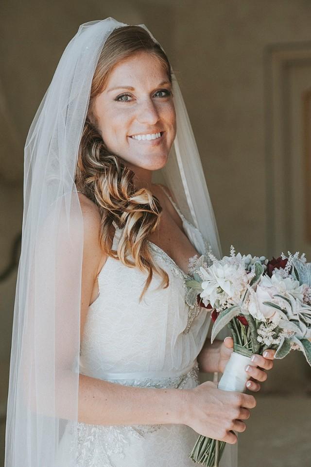 wedding photo - Glamorous and Intimate Atrani Elopement, Amalfi Coast, Italy