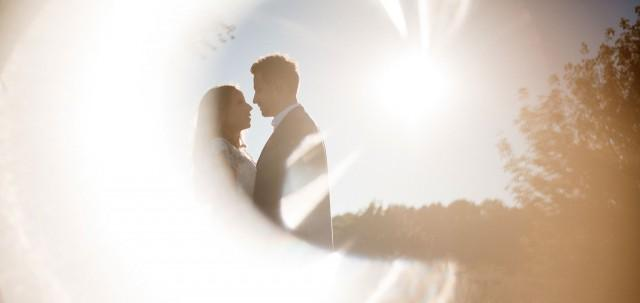 After Wedding Shoot - MeerHochzeit