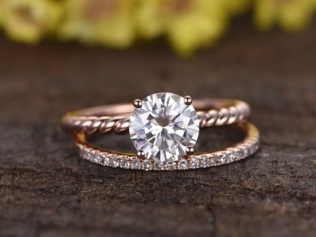 Tungsten Rings amp Mens Tungsten Wedding Bands  Larson