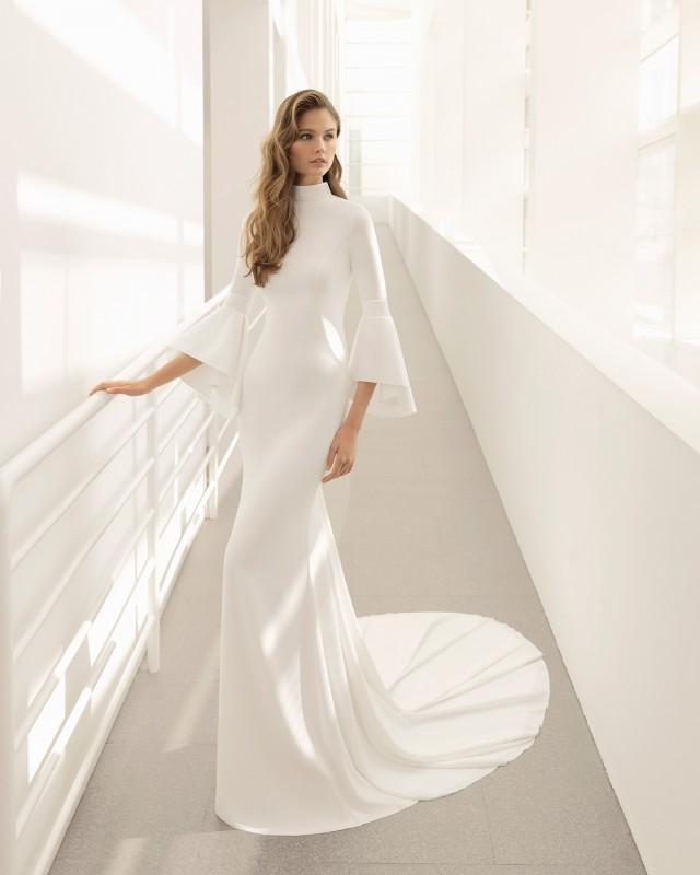wedding photo - Bride Dress
