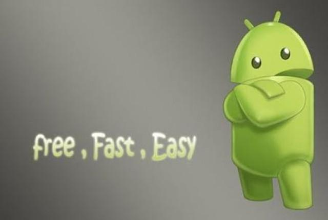 getapk market free download ios