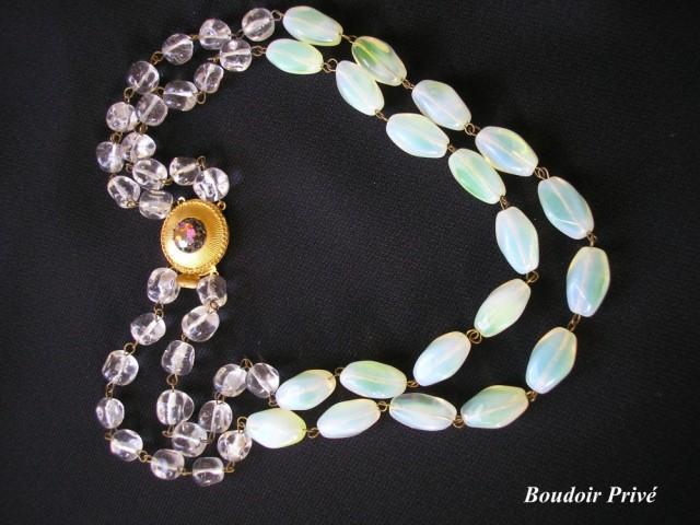 wedding photo - Yellow Wedding Jewelry