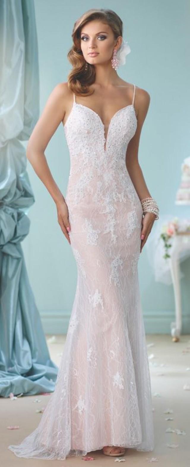 Amazing Portia De Rossi Wedding Dress Pictures Inspiration - Wedding ...
