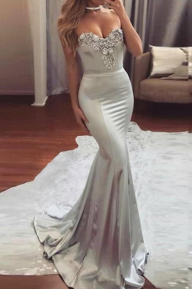 Coupon wholesale-dress