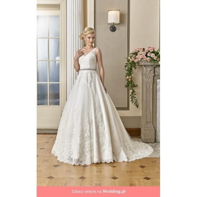 Annais Bridal - Irene 2017 Floor Length V-neck Princess Sleeveless Long - Formal Bridesmaid Dresses 2018