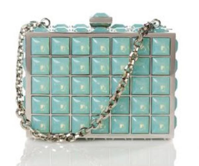 Judith Leiber, The American Luxury Brand Is Synonymous With Elegance, Style - Pretty Color