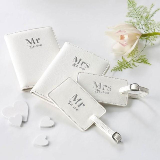 Our Top Picks From The Next Wedding Range