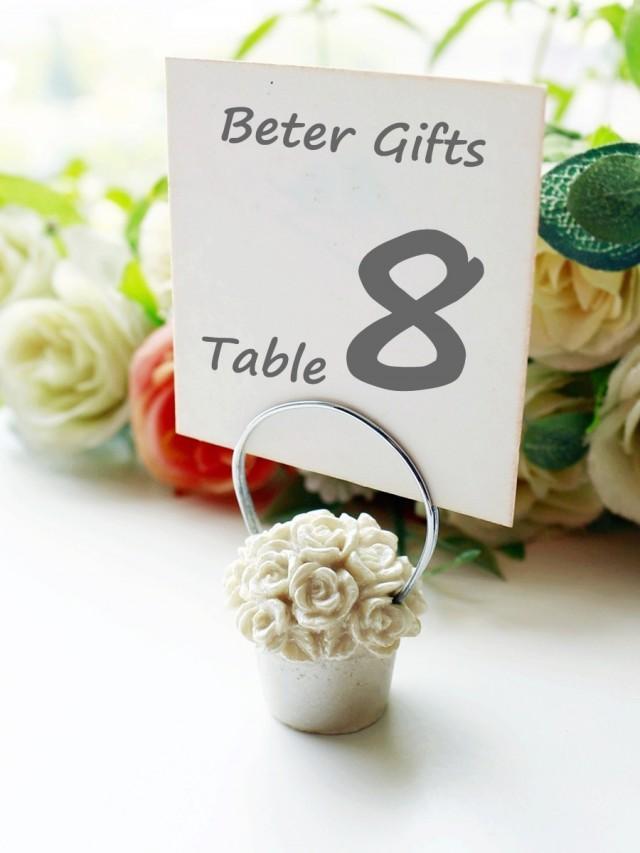 wedding photo - زينة ديكور - تناسب الحفلات، بتصميم رائعBeter Gifts® & Displays - at Jolly Chic الدفع عند الاستلام