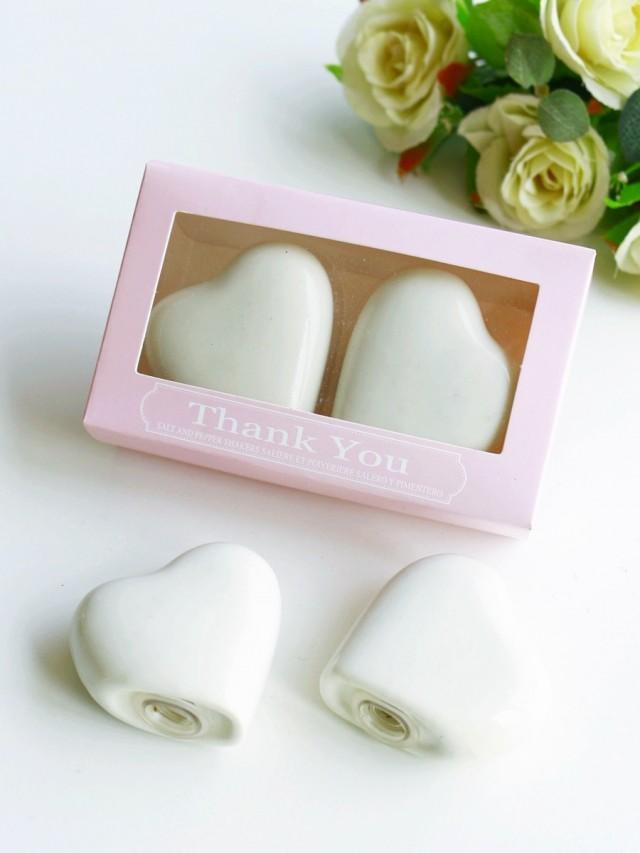 wedding photo - وعاء توابل - مناسب كهدية ، بتصميم عصري لطيف في Beter Gifts®, تسوق بوسيلة الدفع عند الاستلام الدفع عند الاستلام