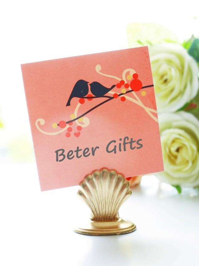 wedding photo - زينة ديكور - تناسب الحفلات، بتصميم رائع at Beter Gifts®الدفع عند الاستلام
