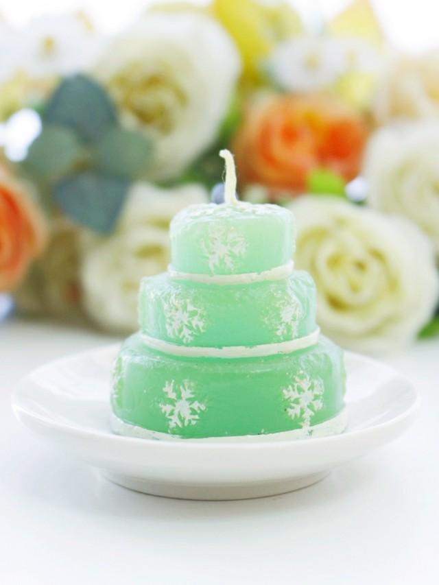 wedding photo - Buy شمعة - بتصميم عصري & Displays - at BeterWedding الدفع عند الاستلام