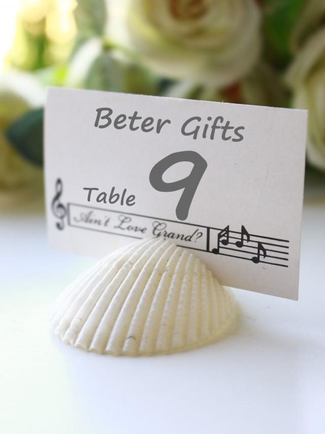 wedding photo - حامل بطاقة - مناسب لحفلات الزفاف، بتصميم عملي at BeterWedding, Cash on Delivery Shopping! الدفع عند الاستلام