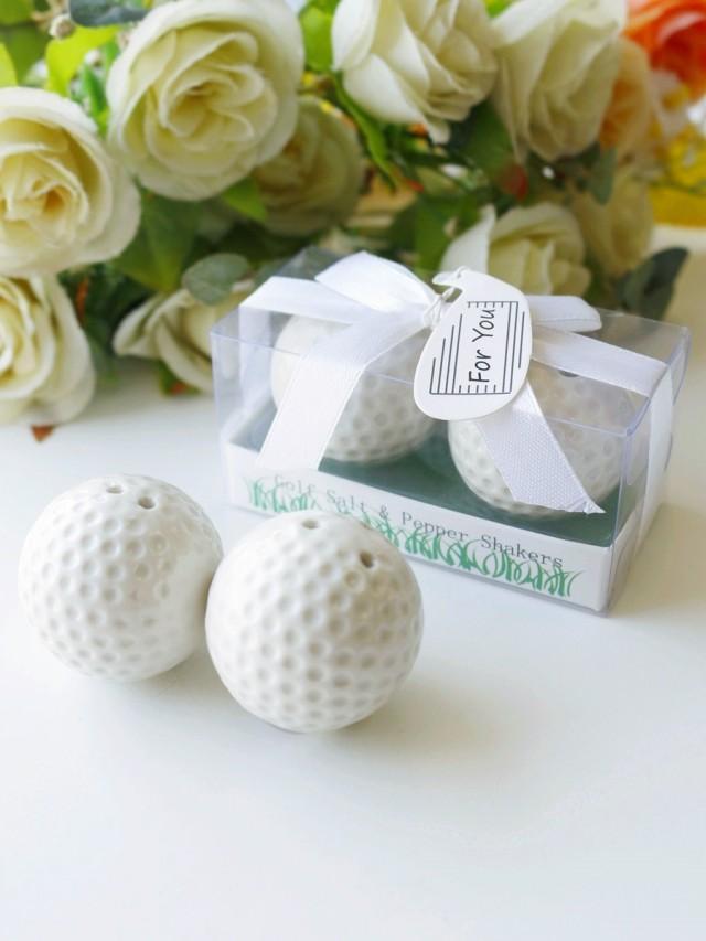 wedding photo - وعاء توابل - مناسب كهدية ، بتصميم عصري لطيف #beterwedding