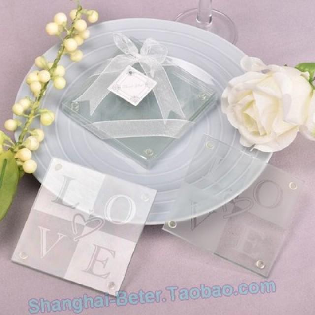 wedding photo - BeterWedding 2片裝 婚禮回禮遊戲獎品禮物送伴娘結婚實用幸福感小物禮品BD002