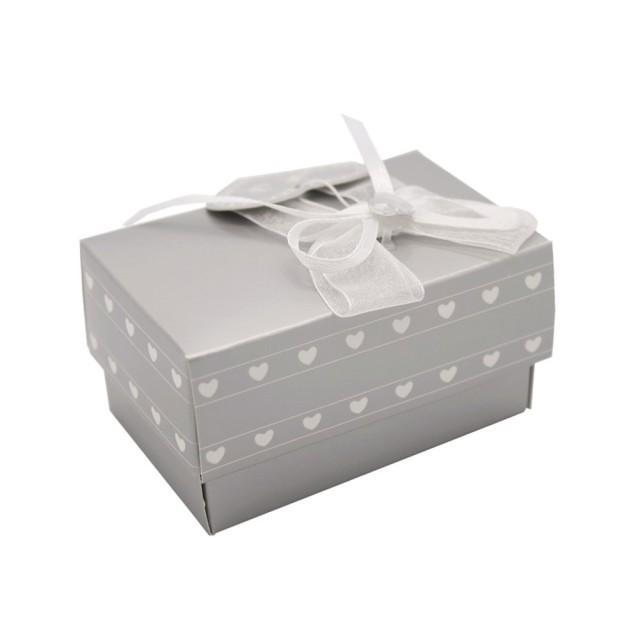 wedding photo - 倍樂禮品®新郎新娘禮服調味罐回禮胡椒瓶婚禮小物婚慶用品伴娘小禮物TC008