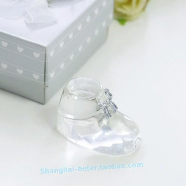 wedding photo - 倍樂禮品®Bridesmaids Souvenir handmade Practical wedding favors SJ017