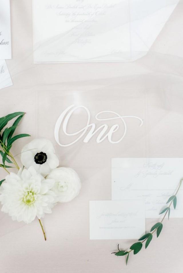 10 Beautiful DIY Styling Ideas For Weddings