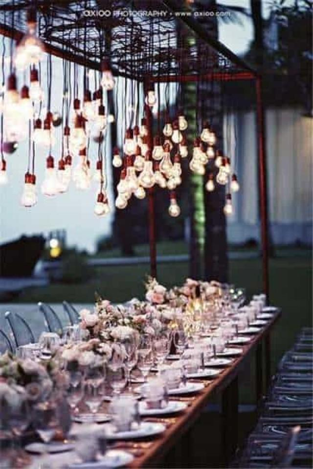 50  Hand Crafted Wedding Ideas For Your Invitations, Decorations, Photography