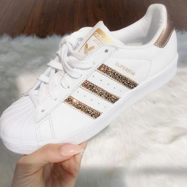 Fashion • Shoes