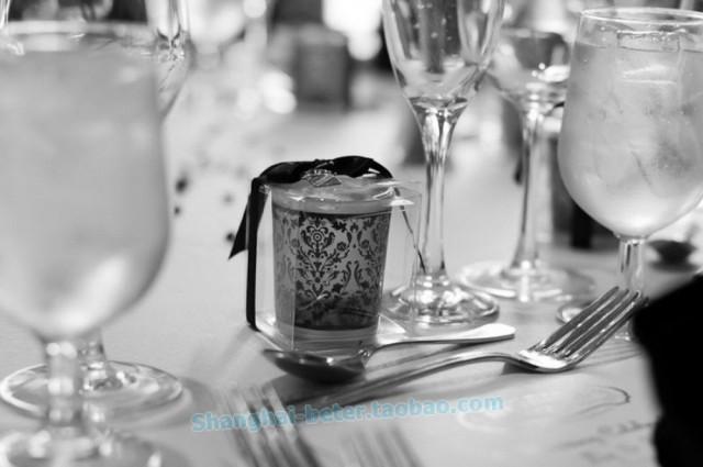wedding photo - BeterWedding Summer Wedding Decoration Glass TeaLight Holder Renaissance Door Gifts LZ016 #bridalshower #weddingideas #diywedding