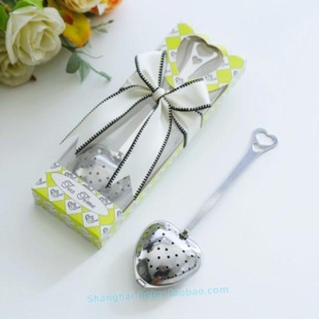 wedding photo - 萬聖節送女老師小禮物隨手禮小禮品開業禮人氣回禮伴手禮WJ035