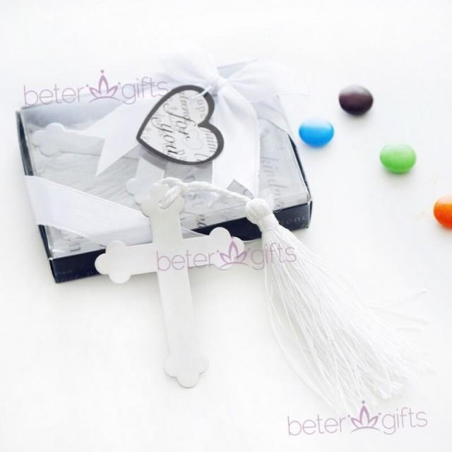 wedding photo - #baptismparty #gifts  送教友紀念品教會Thank You Door Gift生日伴手禮婚禮小禮物WJ030