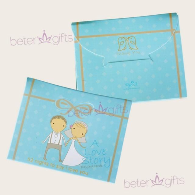 wedding photo - #beterwedding Bachelorette Truth or Dare Cards game單身派對小遊戲ZH025