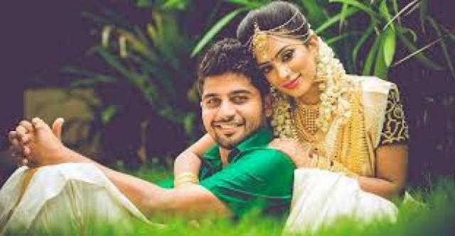 wedding photo - The Rising Significance of Kamma Matrimony