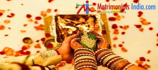 wedding photo - 6 Exclusive Tips To Arrange Kerala Matrimony In Budget!