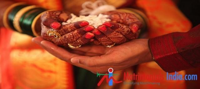 wedding photo - Eternal Sunshine of the Beautiful Odia Bride
